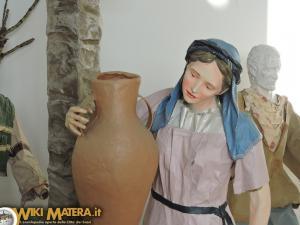 20171208 Immacolata  Natale2017 Matera WikiMatera 00012
