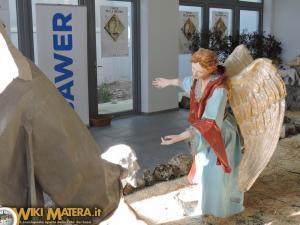20171208 Immacolata  Natale2017 Matera WikiMatera 00017