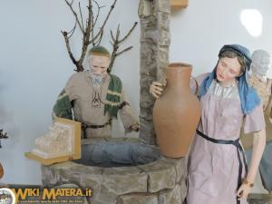 20171208 Immacolata  Natale2017 Matera WikiMatera 00018