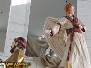 20171208 Immacolata  Natale2017 Matera WikiMatera 00023