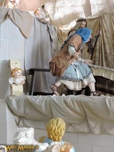 20171208 Immacolata  Natale2017 Matera WikiMatera 00025