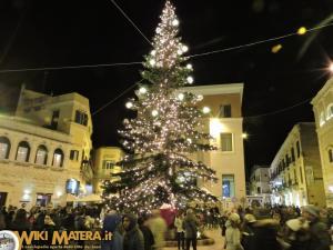 20171208 Immacolata  Natale2017 Matera WikiMatera 00027