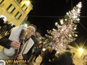 20171208 Immacolata  Natale2017 Matera WikiMatera 00028