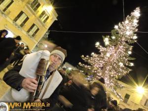 20171208 Immacolata  Natale2017 Matera WikiMatera 00029