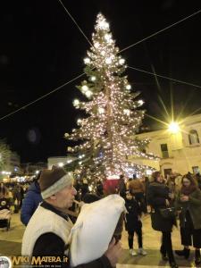 20171208 Immacolata  Natale2017 Matera WikiMatera 00030