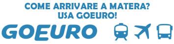 I biglietti più economici per treni, autobus e aerei | GoEuro