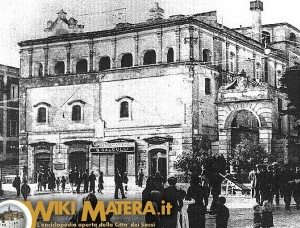 antica_contento_santa_lucia_fontana_ferdinandea_matera_in_piazza_vittorio_veneto_matera_2