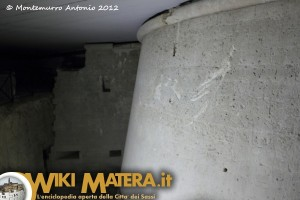 base_torre_aragonese_palombaro_lungo_matera