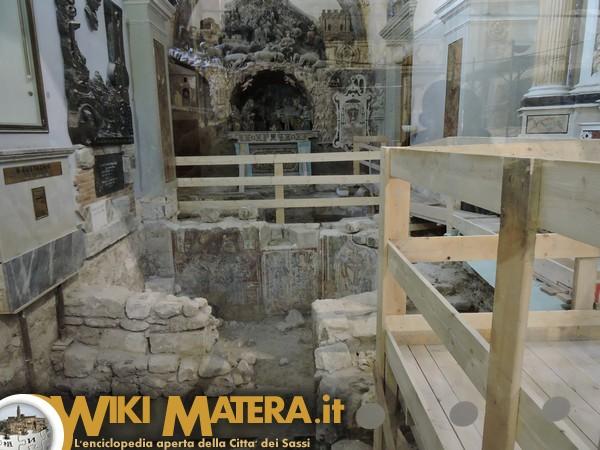 cappella_scavi_cattedrale_di_matera