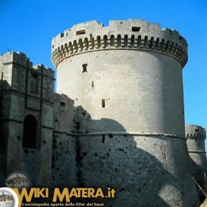 castello_tramontano_matera_2