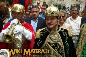 cavalieri_della_bruna_generale_matera_3
