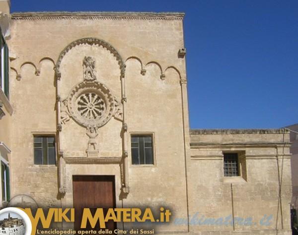 chiesa_di_san_domenico_matera_11