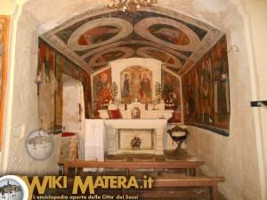 chiesa_rupestrecristo_la_gravinella_matera_10