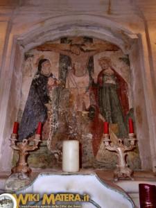 chiesa_rupestrecristo_la_gravinella_matera_8
