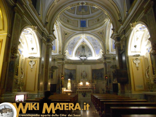 chiesa_san_francesco_da_paola_interno_matera