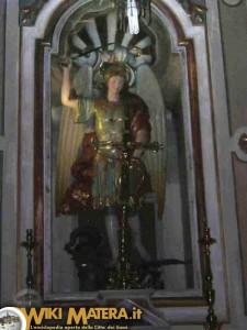 chiesa_san_francesco_da_paola_matera_10