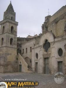 chiesa_san_pietro_barisano_11
