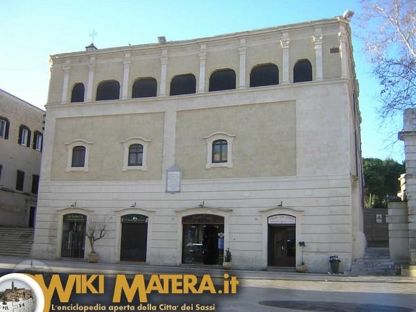 chiesa_santa_lucia_sant_agata_alla_fontana_matera_3