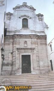 chiesa_santa_lucia_sant_agata_alla_fontana_matera_4