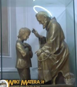 chiesa_santa_lucia_sant_agata_alla_fontana_matera_5