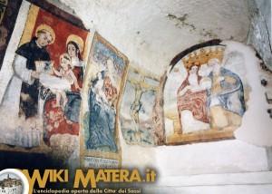 cripta_chiesa_sant_agostino_matera_11