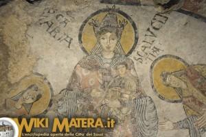 cripta_del_peccato_originale_grotta_cento_santi_matera