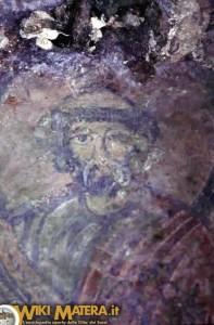 cripta_del_peccato_originale_grotta_cento_santi_matera_11