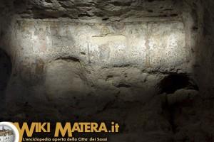 cripta_del_peccato_originale_grotta_cento_santi_matera_4