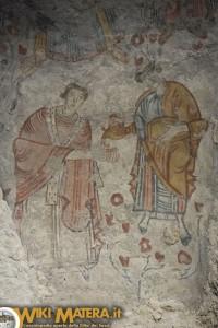 cripta_del_peccato_originale_grotta_cento_santi_matera_5