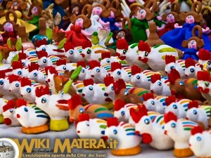 cuccu_souvenir_matera