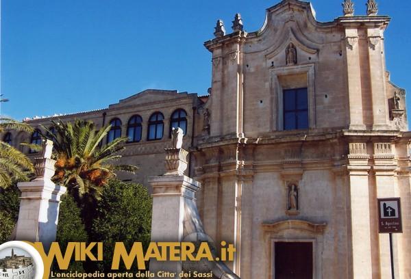 facciata_chiesa_sant_agostino_matera