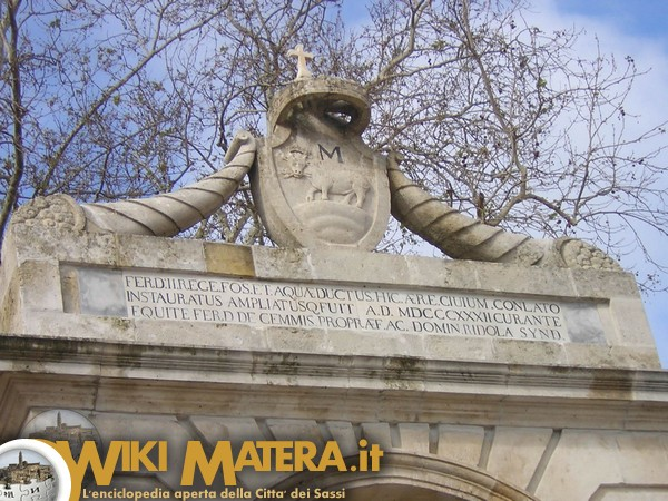 fontana_ferdinandea_piazza_vittorio_veneto_matera_2