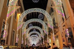 illuminazioni_festa_della_bruna_matera_8
