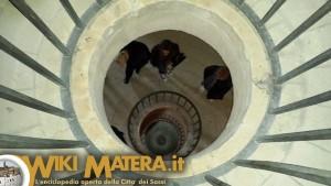 interno_castello_tramontano_matera_4