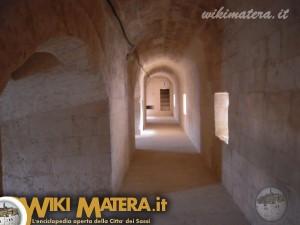 interno_castello_tramontano_matera_6
