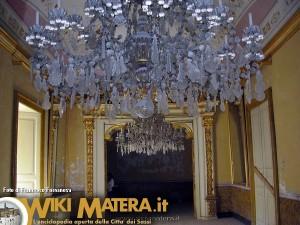 lampadario_palazzo_malvinni_malvezzi_matera