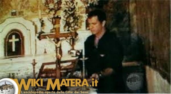 mel_gibson_chiesa_rupestre_cristo_la_gravinella_matera