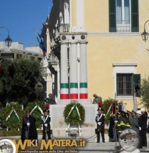 monumento_ai_caduti_della_prima_guerra_mondiale_matera