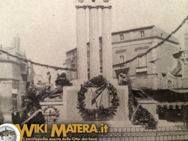 monumento_ai_caduti_della_prima_guerra_mondiale_matera_3