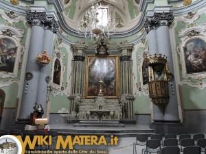 navata_chiesa_del_purgatorio_matera