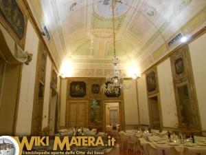 palazzo_ferrau_matera_4