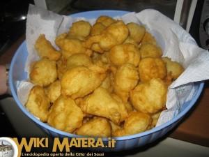pettole_tradizione_gastronomia_matera_natale