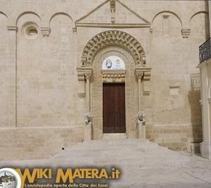 porta_misericordia_o_dei_leoni_cattedrale_matera_2