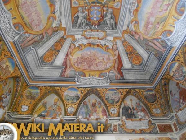 salone_degli_stemmi_palazzo_arcivescovile_matera_39