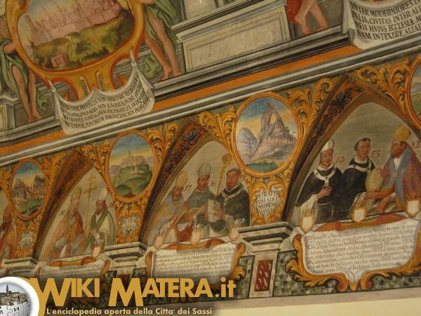 salone_degli_stemmi_palazzo_arcivescovile_matera_9