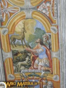 soffitto_salone_degli_stemmi_palazzo_arcivescovile_matera_49