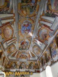 soffitto_salone_degli_stemmi_palazzo_arcivescovile_matera_61