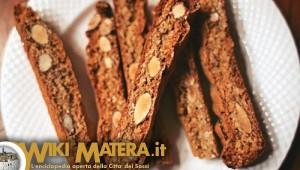 strazzate_tradizione_gastronomia_matera_natale