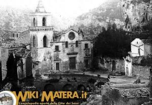 antica_chiesa_san_pietro_caveoso_matera