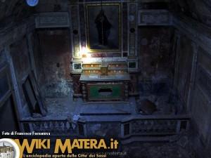 cappella_di_famiglia_palazzo_malvinni_malvezzi_matera